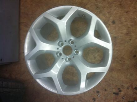 Восстановления авто дисков в Алматы – фото 105