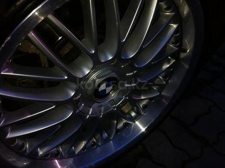 Восстановления авто дисков в Алматы – фото 107