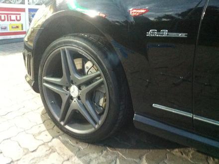 Восстановления авто дисков в Алматы – фото 127