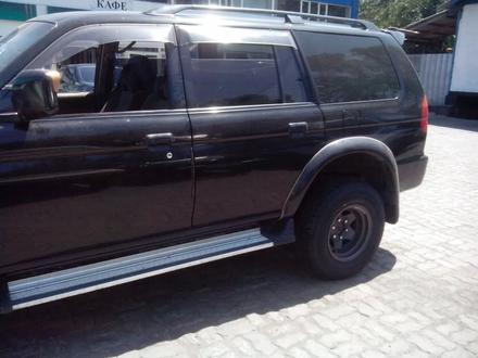 Восстановления авто дисков в Алматы – фото 138
