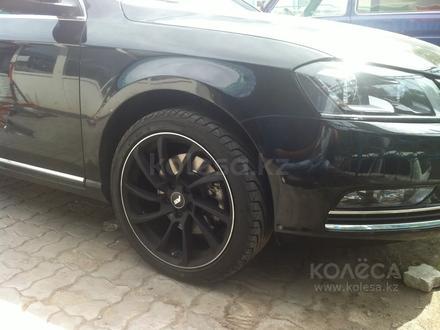Восстановления авто дисков в Алматы – фото 140