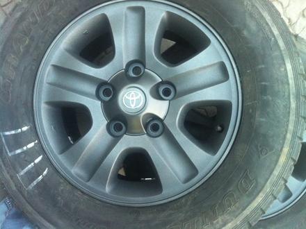 Восстановления авто дисков в Алматы – фото 144
