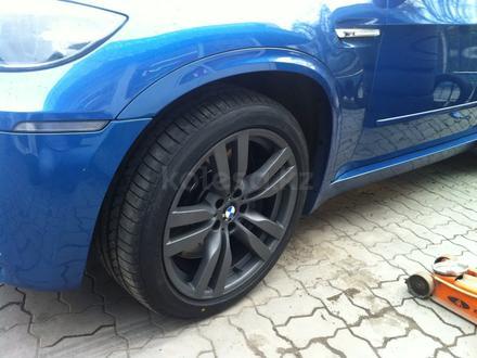 Восстановления авто дисков в Алматы – фото 176