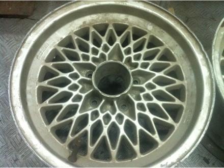 Восстановления авто дисков в Алматы – фото 23