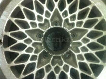 Восстановления авто дисков в Алматы – фото 25