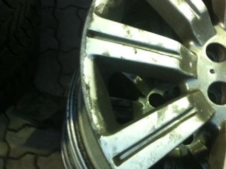 Восстановления авто дисков в Алматы – фото 56