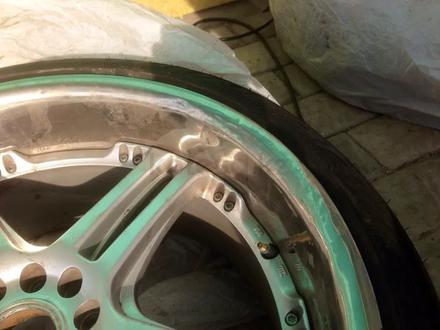 Восстановления авто дисков в Алматы – фото 93
