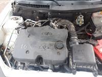 Двигатель 16кл приора за 180 000 тг. в Уральск