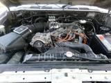 Mitsubishi Pajero 1995 года за 3 400 000 тг. в Талдыкорган – фото 4
