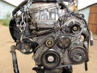 Двигатель камри за 119 999 тг. в Нур-Султан (Астана)