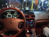 Nissan Maxima 2004 года за 2 900 000 тг. в Алматы – фото 2