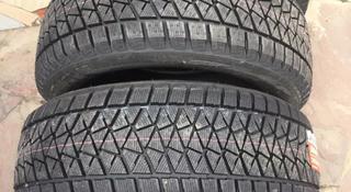 Bridgestone blizzak DMW 2 за 75 000 тг. в Алматы