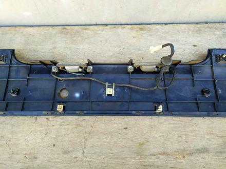 Шариот Chariot катафот панель за 20 000 тг. в Алматы – фото 13