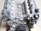 Двигатель за 1 590 000 тг. в Алматы – фото 2