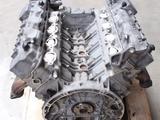 Двигатель за 1 590 000 тг. в Алматы – фото 3