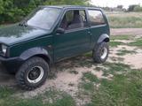 ВАЗ (Lada) 1111 Ока 2004 года за 380 000 тг. в Актобе – фото 3