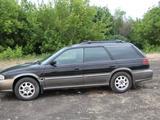 Subaru Outback 1997 года за 1 950 000 тг. в Петропавловск – фото 2