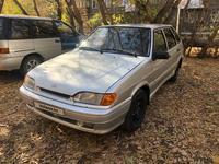 ВАЗ (Lada) 2114 (хэтчбек) 2008 года за 785 000 тг. в Караганда