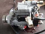 Аппаратура ТНВД на Спринтер 602 двигатель 2.9об за 130 000 тг. в Кордай