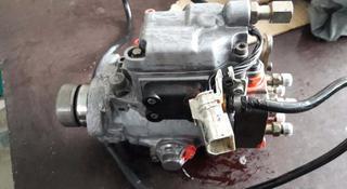 Аппаратура ТНВД на Спринтер 602 двигатель 2.9об за 145 000 тг. в Кордай