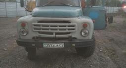 ЗиЛ  130 1992 года за 2 500 000 тг. в Алматы