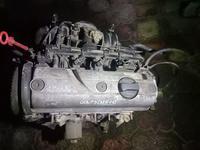 Двигатель АЕА 1.6 за 120 000 тг. в Алматы