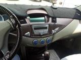 Mitsubishi Zinger 2008 года за 4 000 000 тг. в Актобе