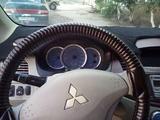 Mitsubishi Zinger 2008 года за 4 000 000 тг. в Актобе – фото 4