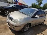 Toyota Corolla Verso 2002 года за 4 500 000 тг. в Павлодар – фото 2