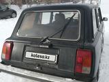 ВАЗ (Lada) 2104 1986 года за 500 000 тг. в Усть-Каменогорск – фото 4