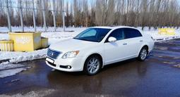 Toyota Avalon 2007 года за 7 000 000 тг. в Нур-Султан (Астана) – фото 3