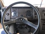 Mercedes-Benz  609D 1990 года за 6 200 000 тг. в Актобе – фото 5