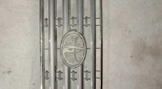 Решетка радиатора TLC 200 за 30 000 тг. в Алматы