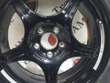 Докатка (запаска) r18 Mercedes w220 за 50 346 тг. в Владивосток – фото 3
