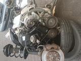 Двигатель из японии! за 777 тг. в Алматы