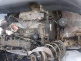 Двигатель из японии! за 777 тг. в Алматы – фото 3