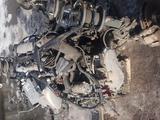 Двигатель из японии! за 777 тг. в Алматы – фото 4