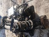 Двигатель из японии! за 777 тг. в Алматы – фото 5