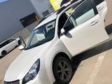 Subaru Outback 2014 года за 8 500 000 тг. в Кокшетау – фото 2