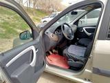 ВАЗ (Lada) Largus 2020 года за 4 500 000 тг. в Уральск – фото 3