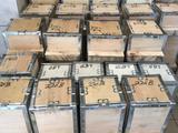 Головка блока цилиндров в Уральск – фото 4