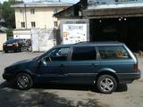 Volkswagen Passat 1990 года за 1 100 000 тг. в Алматы – фото 4