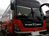 Hyundai  Universe x prime 2015 года в Нур-Султан (Астана)