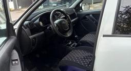 ВАЗ (Lada) Granta 2190 (седан) 2014 года за 2 150 000 тг. в Алматы – фото 5