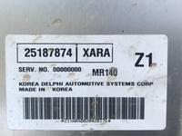 Компьютер на нексию за 30 000 тг. в Алматы