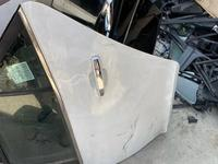 Двери Chevrolet Malibu за 11 111 тг. в Нур-Султан (Астана)