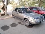 ВАЗ (Lada) 2112 (хэтчбек) 2002 года за 900 000 тг. в Нур-Султан (Астана)