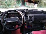 ВАЗ (Lada) 2112 (хэтчбек) 2002 года за 900 000 тг. в Нур-Султан (Астана) – фото 4