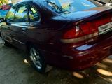 Mazda Cronos 1994 года за 1 000 000 тг. в Тараз – фото 2