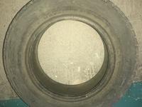 2 шт шины зимние за 8 000 тг. в Атырау